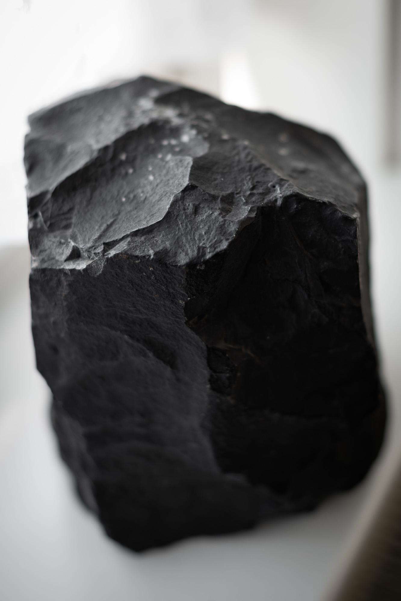 Der rauhe Stein, Freimaurer Hann Münden